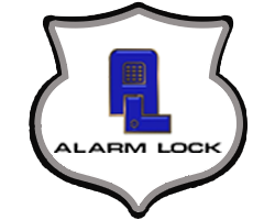 Pittsburgh Express Locksmith Pittsburgh, PA 412-387-9443